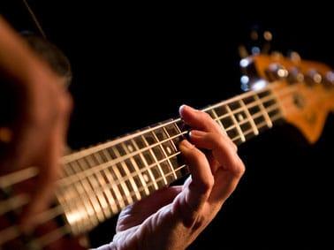 Bass Lernen1