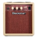 Amp Blackstar Debut 10e Front Large